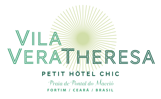 Hotel Vila VeraTheresa (Adults Only)