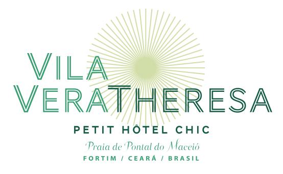 Hotel Vila VeraTheresa (Adults Only)