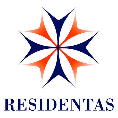 Residentas São Pedro