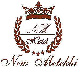 ホテル ニュー メテヒ
