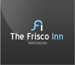 弗里斯科酒店