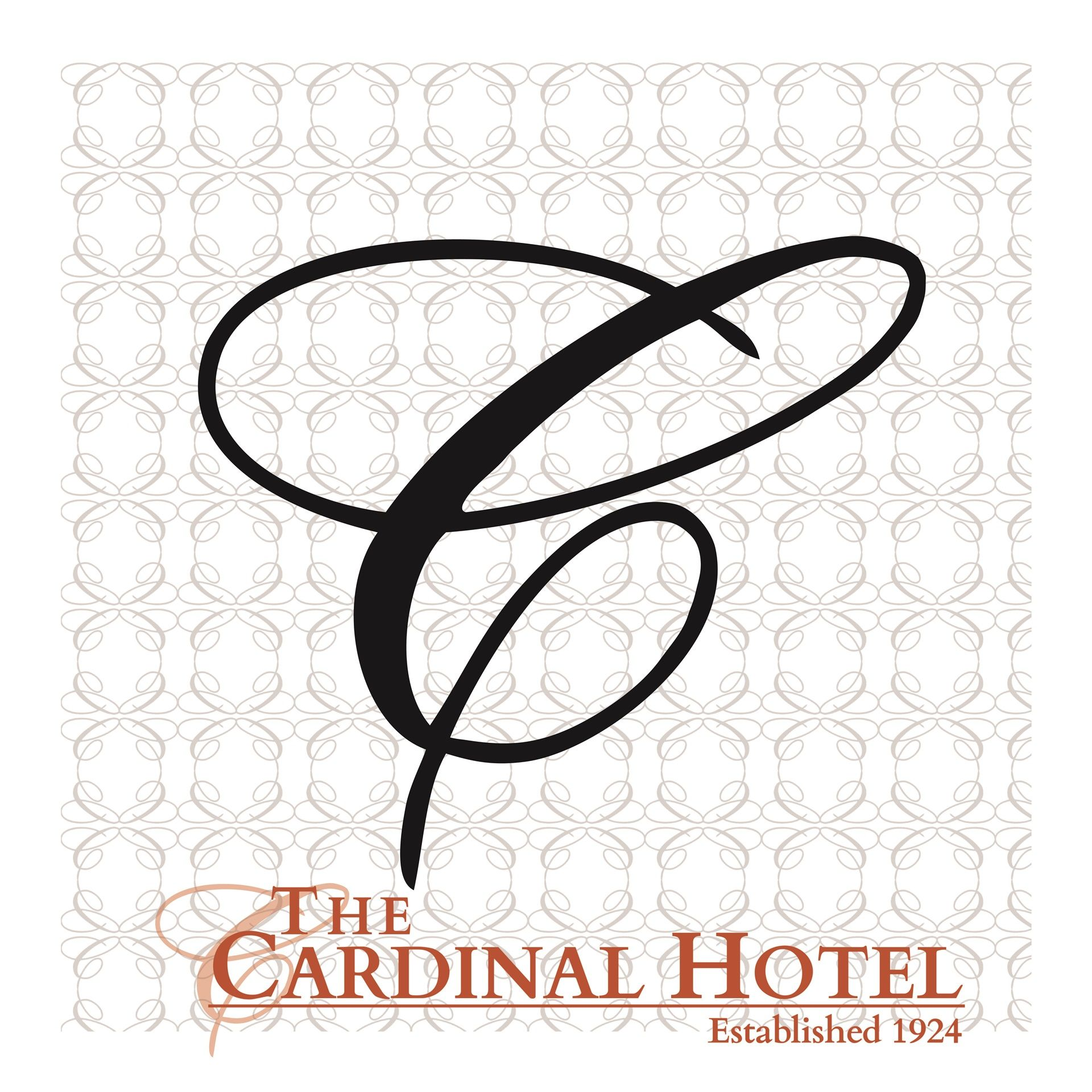 カーディナル ホテル