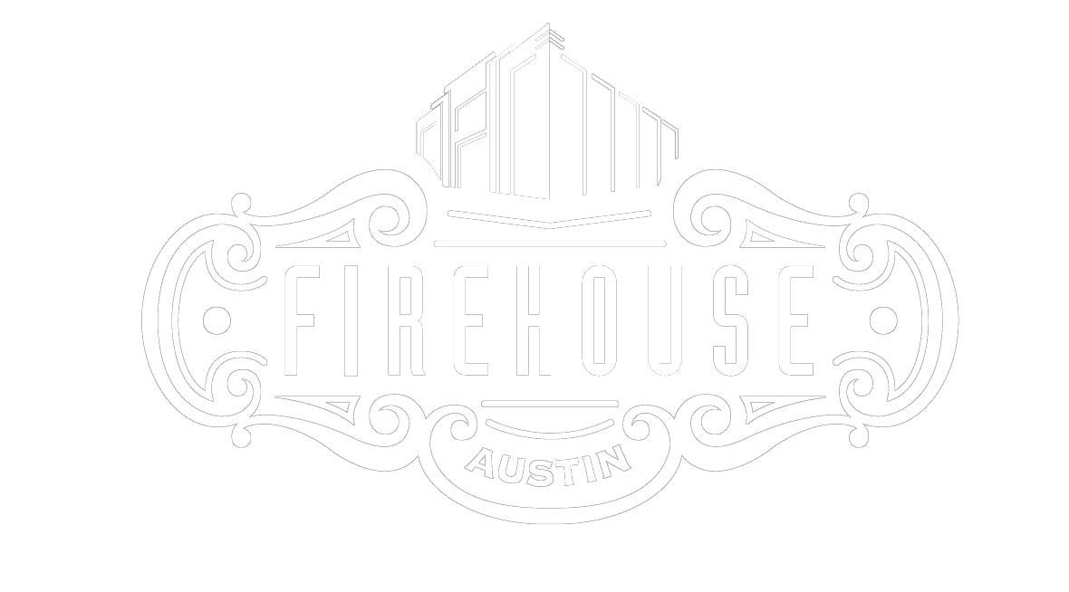 Firehouse Hostel