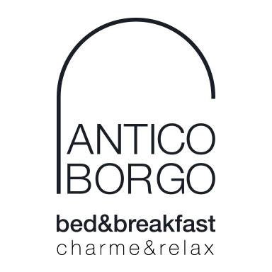 B&B Antico Borgo