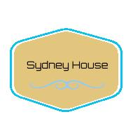 シドニー ハウス