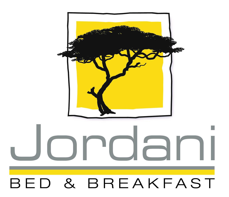 Jordani B&B