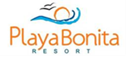 Playa Bonita Resort-Rocky Point