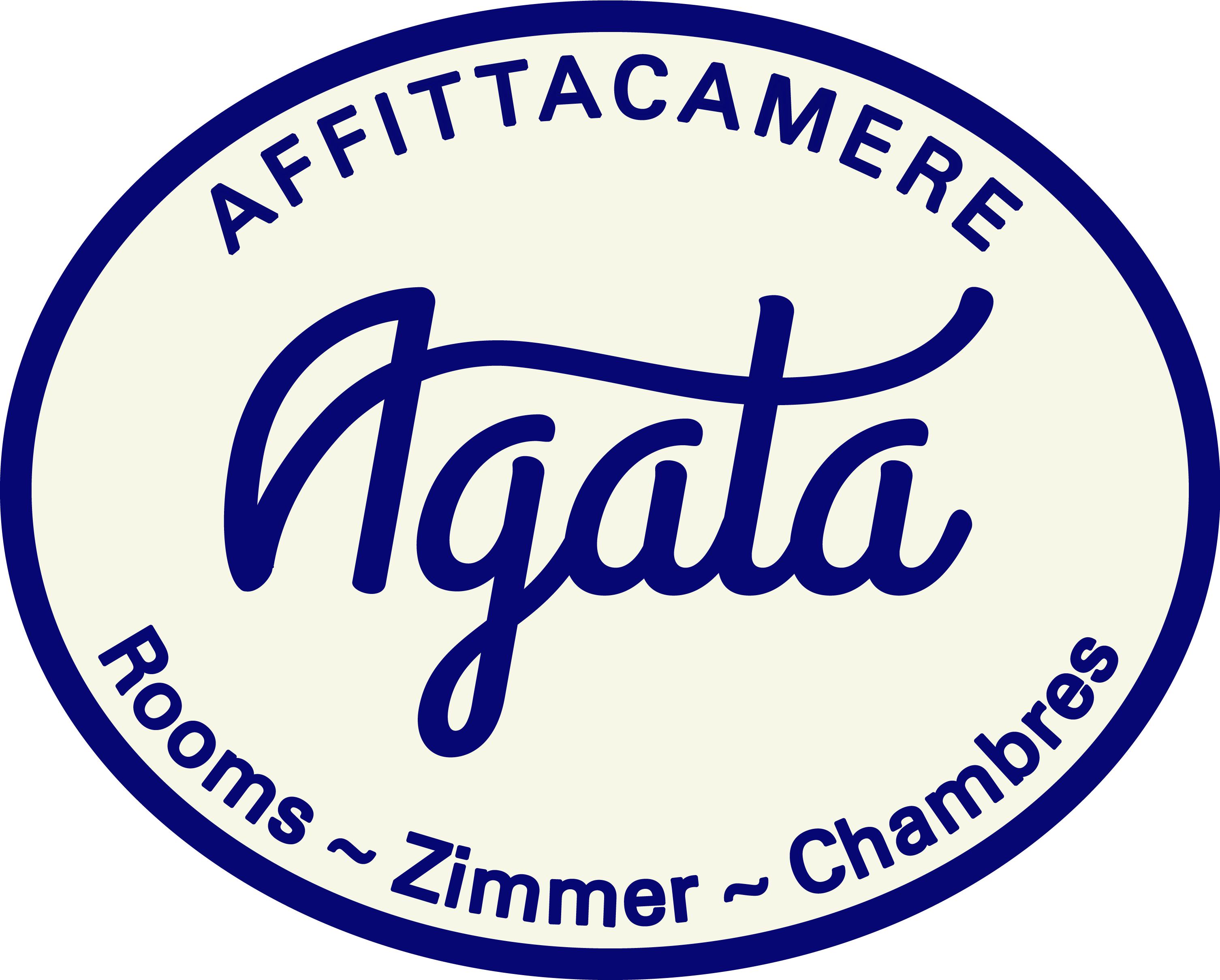 阿加塔旅館