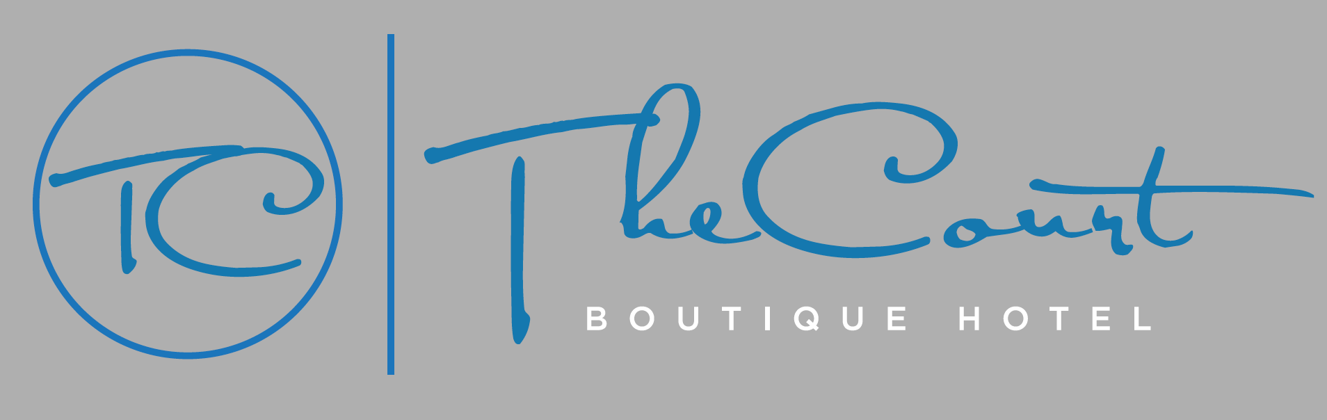 The Court Boutique Hotel