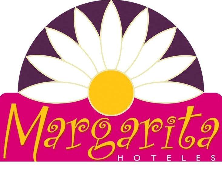Parador Margarita