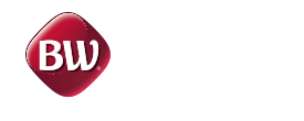 Best Western PLUS Inner Harbour Hotel