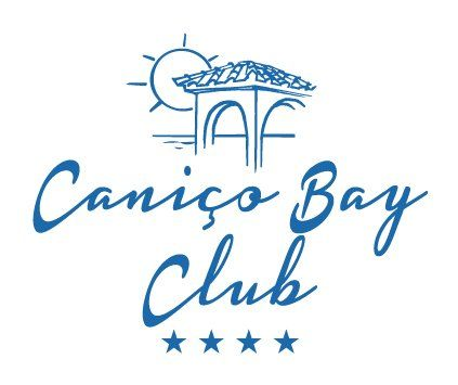 Canico Bay Apartments