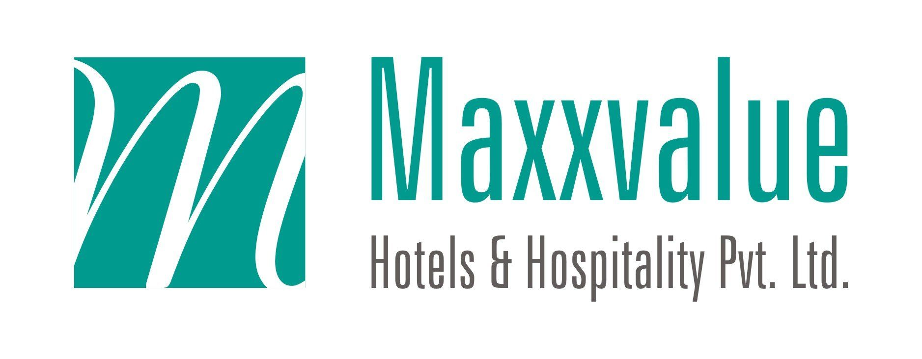 Maxx Value Hospitality