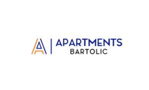 Apartmani Bartolic