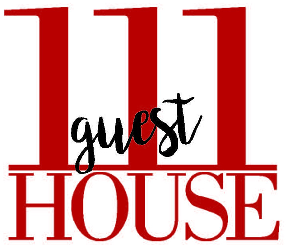 111 Guest House