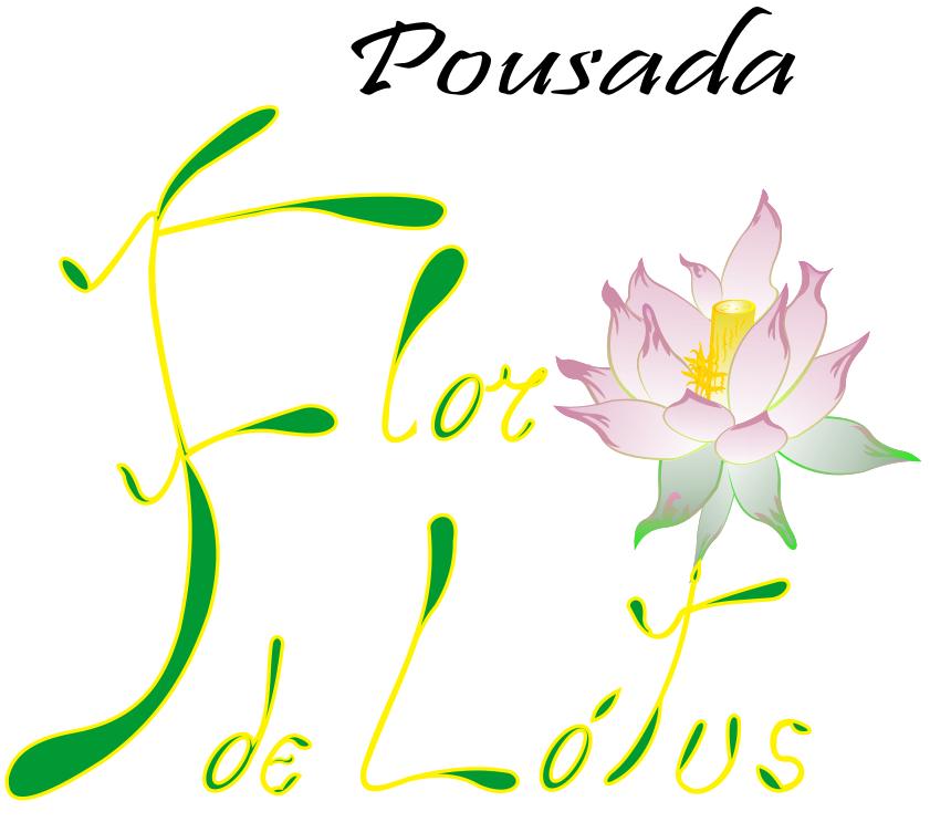 Pousada Flor de Lotus Cipo