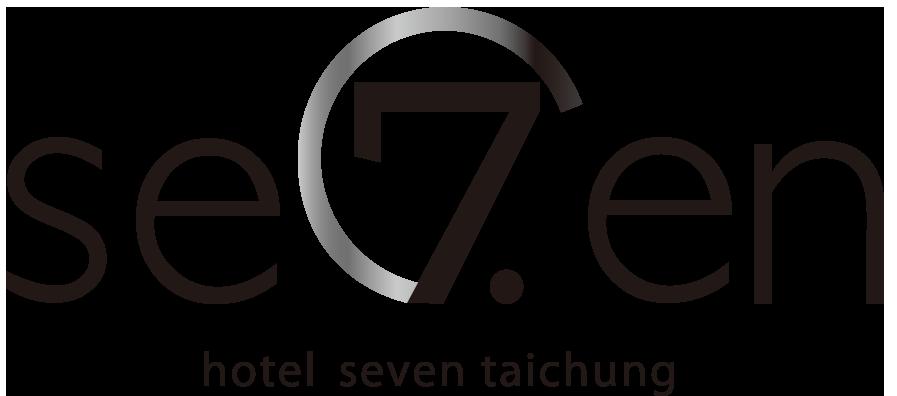 Hotel 7 逢甲