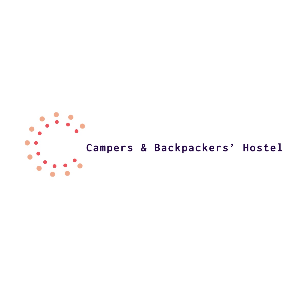 Campers And Backpackers Hostel