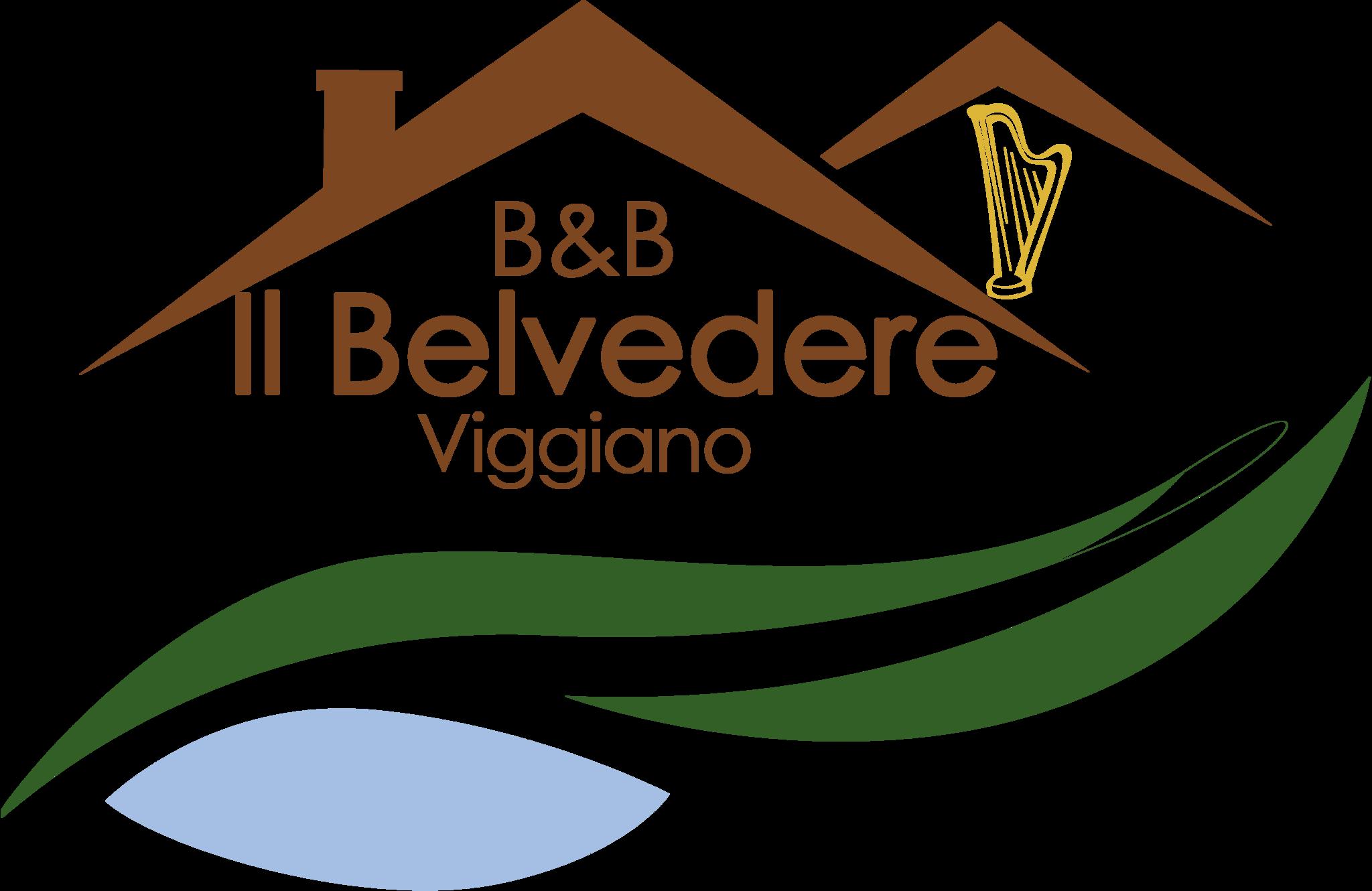 B&B Il Belvedere Viggiano