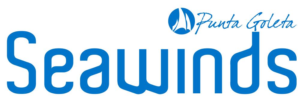 Seawinds