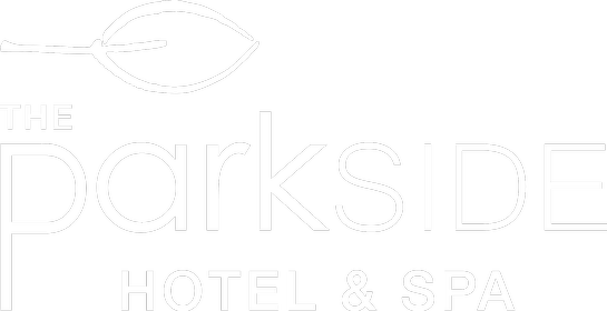 The Parkside Hotel and Spa