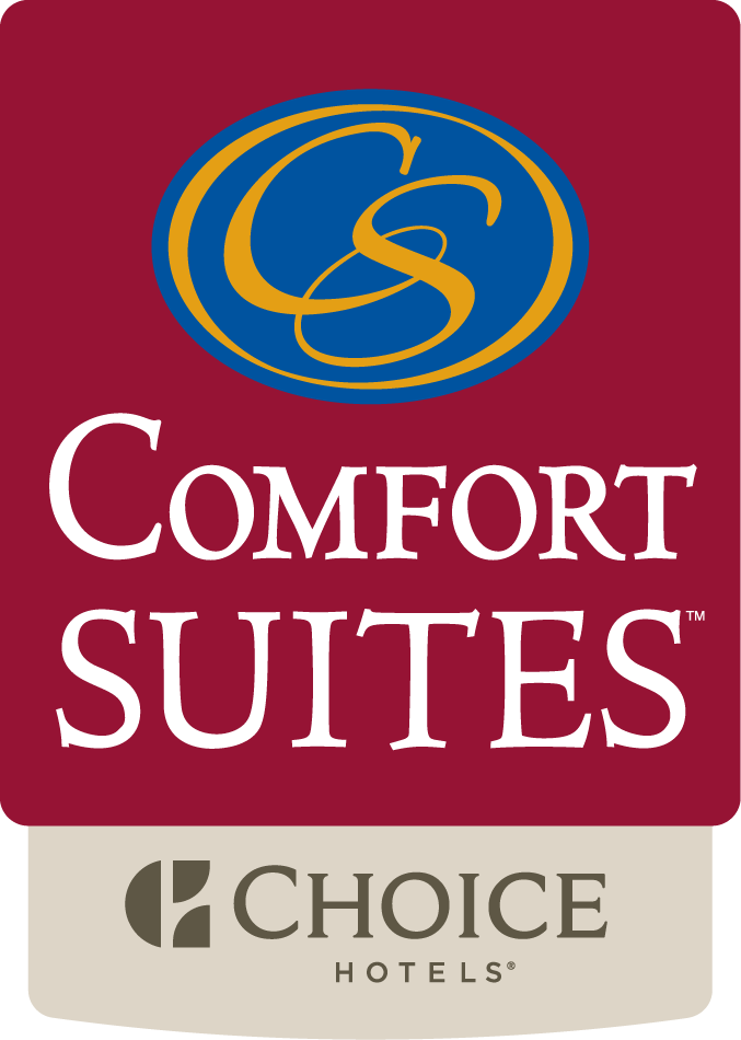 Comfort Suites North Pflugerville - Austin North