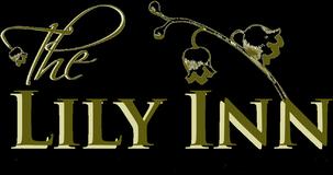 The Lily Inn - Burlington