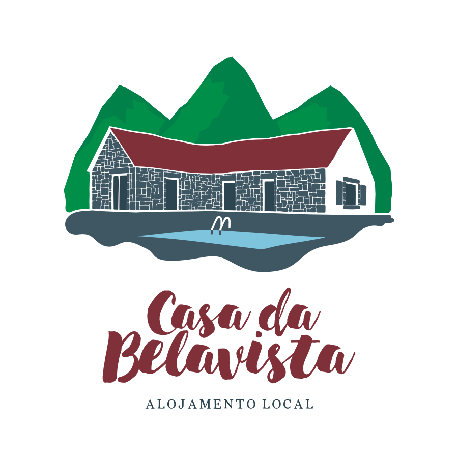 Casa da Belavista