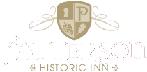 Patterson Inn