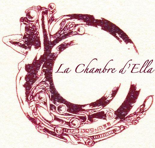 La Chambre D'Ella