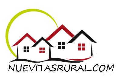 Casas Rurales Las Nuevitas