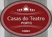 Casas do Teatro