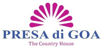 Presa di Goa - The Country House