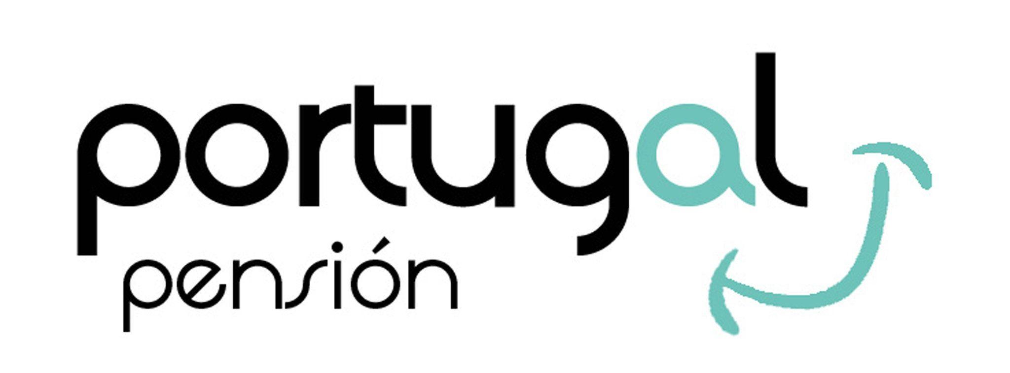 Pensión Portugal
