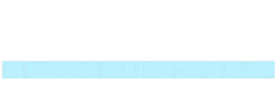シティー クラブ ホテル