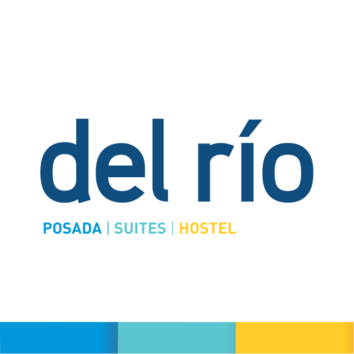 Hostel & Suites del Rio