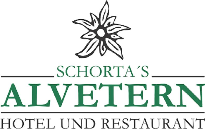 Schorta's Alvetern