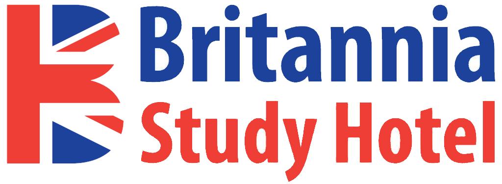Britannia Study Hotel