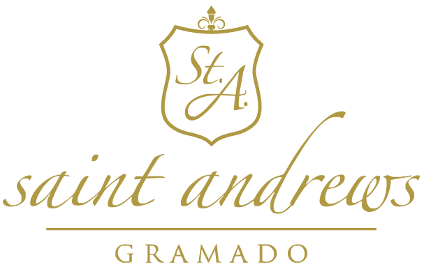 Hotel Saint Andrews