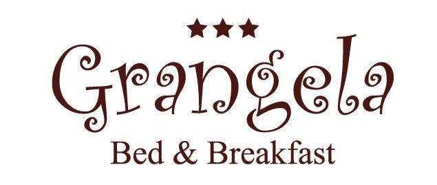 格兰吉拉住宿加早餐旅馆