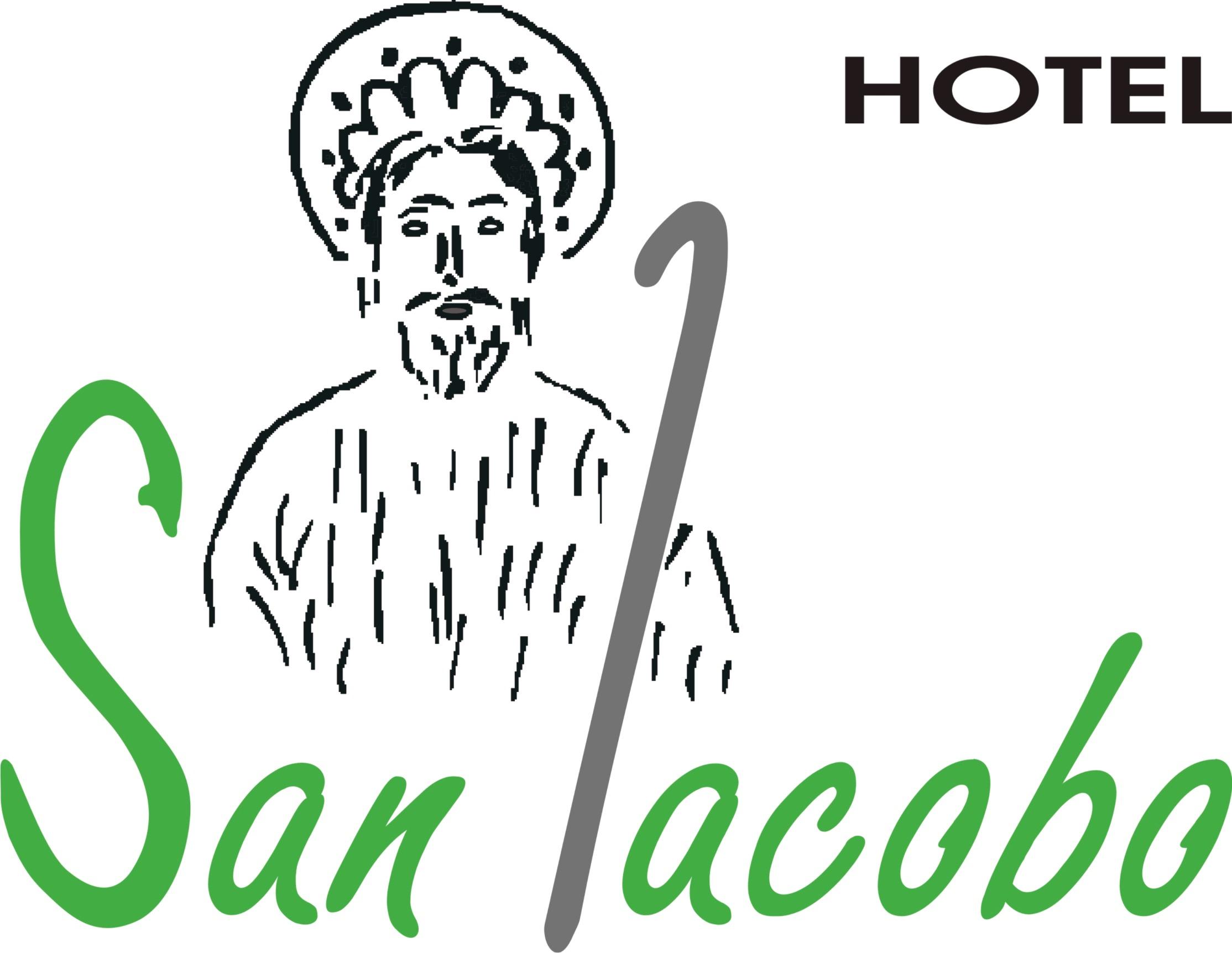 Hotel San Jacobo