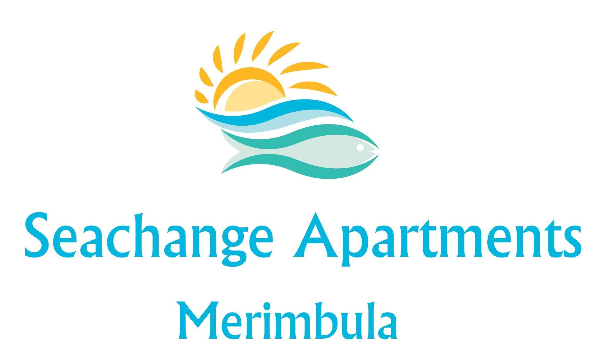 Seachange Apartments Merimbula