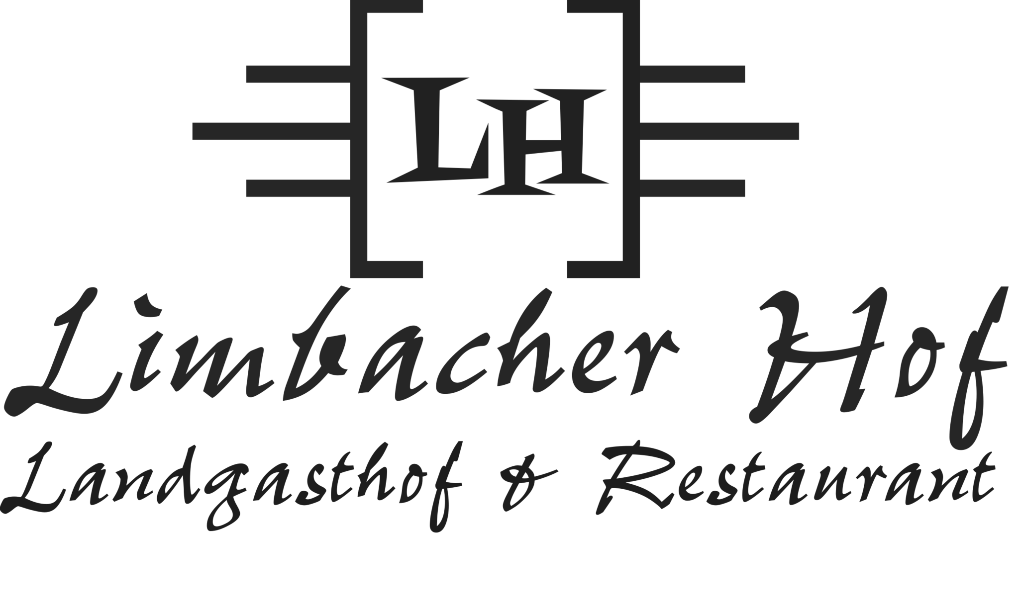 Limbacher Hof Landgasthof & Restaurant