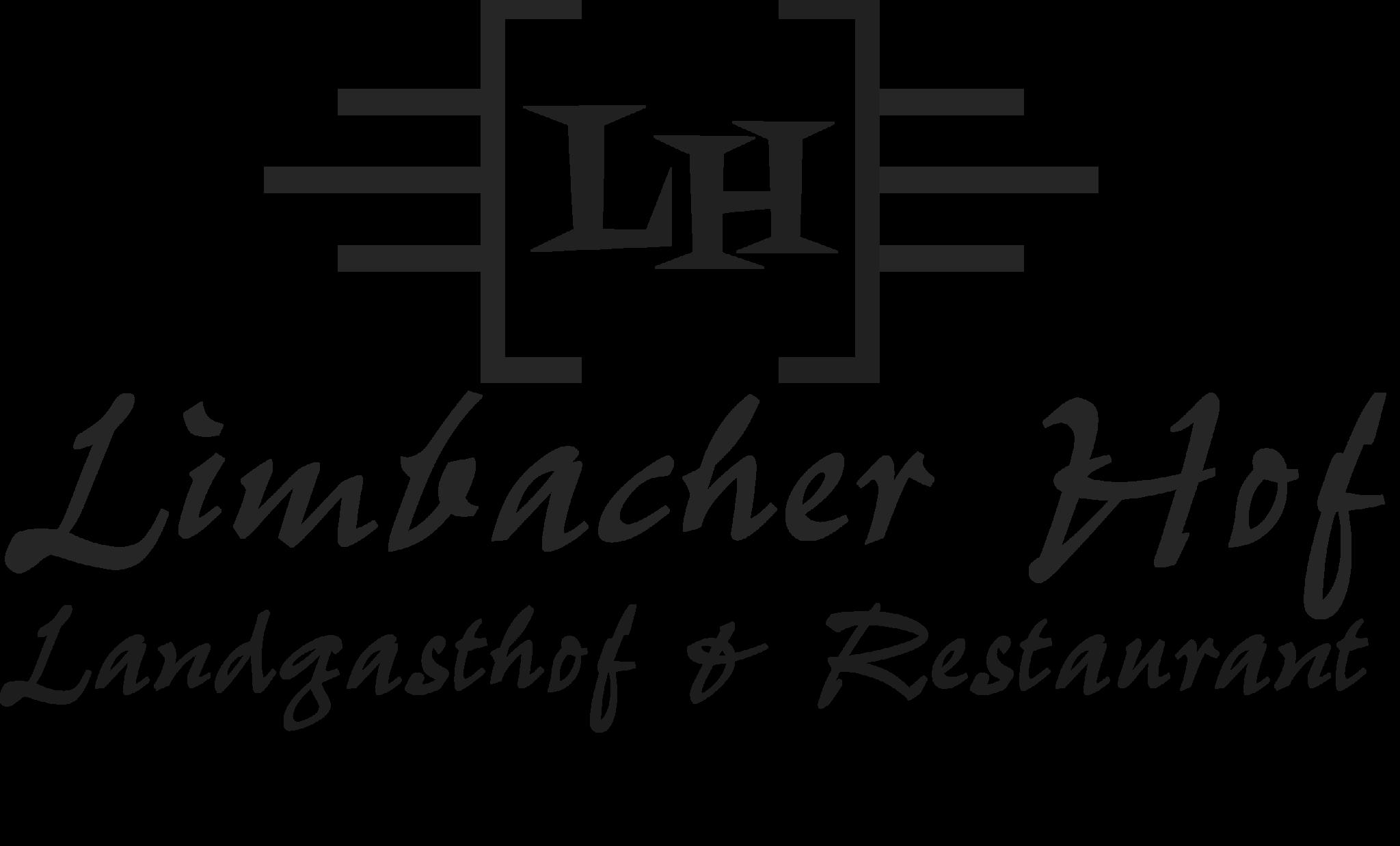 林巴契哈維蘭德加斯托夫餐廳酒店