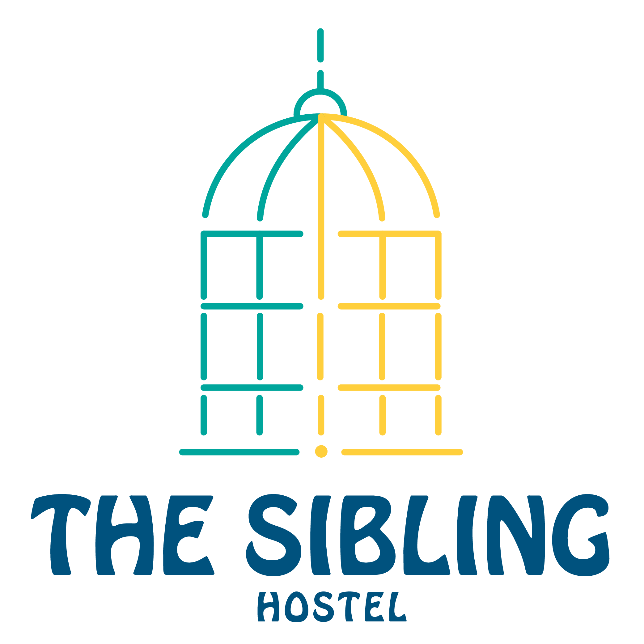 The Sibling Hostel