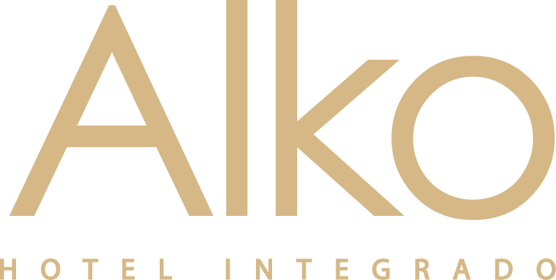 Alko Hotel Integrado