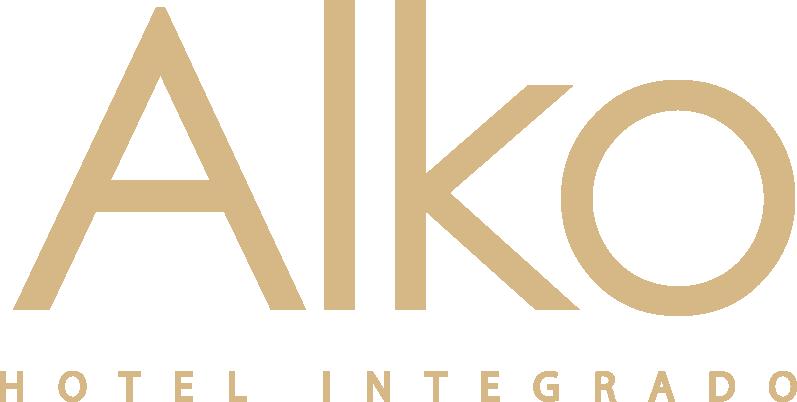 Alko Hotel Integrado
