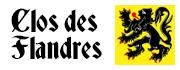 Le Clos des Flandres