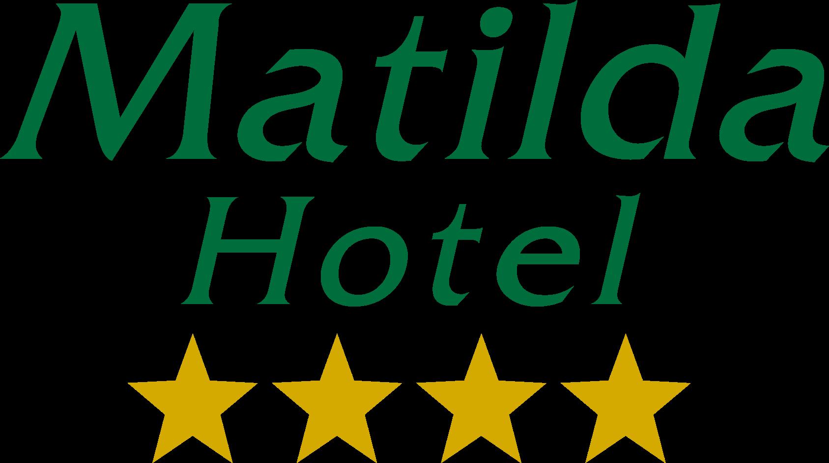 Ματίλντα