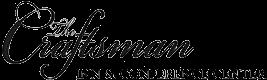 The Craftsman Inn